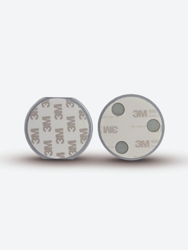 Palovaroittimen magneettikiinnike, SA560S