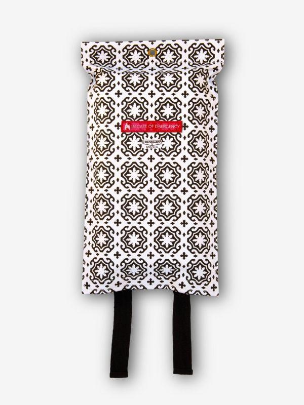 Sammutuspeitteen Suojapussi , Marrakech, 120X180cm